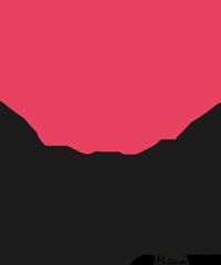 Logo Mexcellence